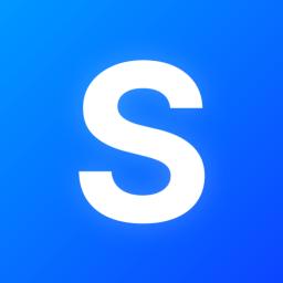 SafinSingh