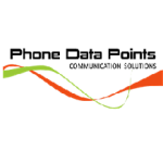 Profile picture of Phone Data Points melbourne