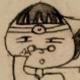 baozidotrails的 gravatar icon