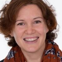 Dorothé Mertens