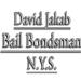 DavidJakabBailBond