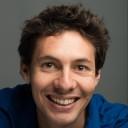 Luc Boissaye
