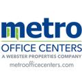MetroOfficeCenters