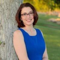 Profile picture of Angela Gardner