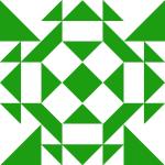 الصورة الرمزية عبادي والقلب هاد