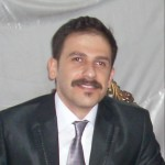 Profile picture of Vahid