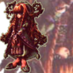 Lisa Santika Onggrid's avatar