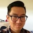 Richard Shin