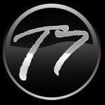 الصورة الرمزية Tech7