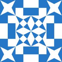 Тающий крем-уход для тела Nivea Angel Star - приятный эффект