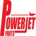 powerjet