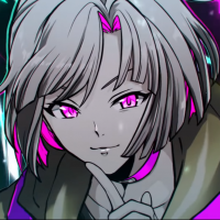 Megggles avatar
