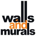 Walls And Murals