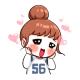 laoxseo's avatar