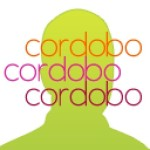 Profile picture of Cordobo