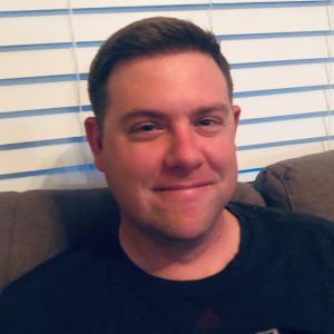 Profile photo of CorndogChats