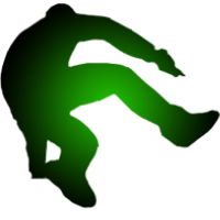 Font's Avatar