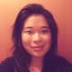 Nicole Lin's avatar