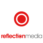 Profile picture of ReflectionMedia