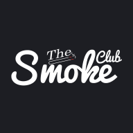 thesmokeclub
