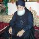 Picture of Muhammaalikhan