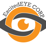 Profile picture of ExcitedEYE