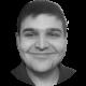 Rinat Enikeev, top VIPER developer