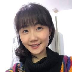 Ting Ya Yang's avatar