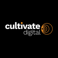 Profile picture of cultivatedigital