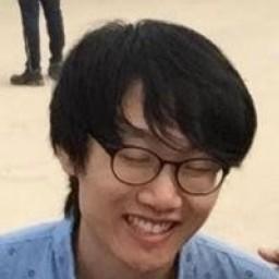 seungha