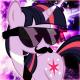 OMGPONIESYAY's avatar
