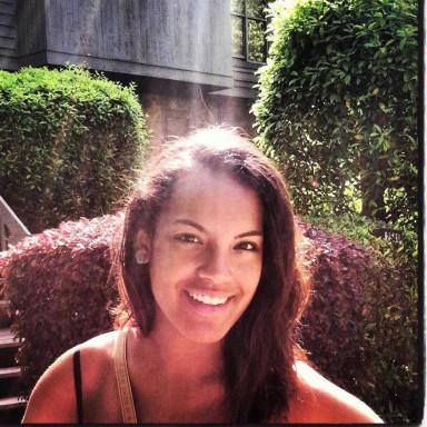 Stephanie Fitzpatrick