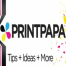 Profile picture of printpapa