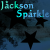 Profile picture of Jackson Sparkle