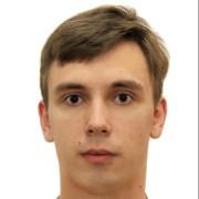 Александр Юшманов's avatar