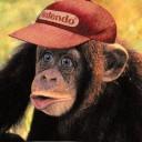 dw1nner's avatar