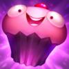 Το avatar του χρήστη S-Eagle