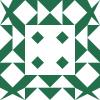 45eb3c7def5d3c45964a4be22a3c16a8?d=identicon&s=100&r=pg