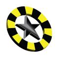 Yellow Checker Stat