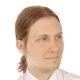 Tommi Laukkanen - Json rpc developer