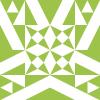 45f72ca3a1f592975f5edaebc8ec7170?d=identicon&s=100&r=pg