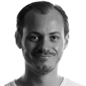 André Elmoznino Laufer