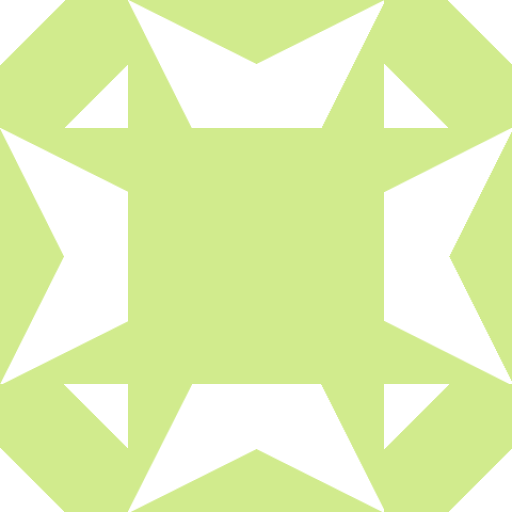 Kathyhilee profile avatar