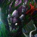 Fivestarr's avatar