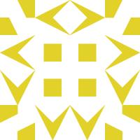 Многофункциональный центр предоставления государственных и муниципальных услуг Калининского района (Россия, Санкт-Петербург) - одно расстройство, непрофессионализм сотрудников просто убивает