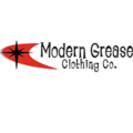 Modern Grease
