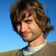 Oleksiy Syvokon's avatar