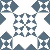 Влагонепроницаемый коврик для игр Tapete - Удобный
