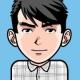 chiayung's gravatar icon