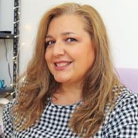Anna Draicchio